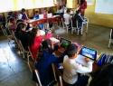 Requieren niños de primaria un programa de alfabetización digital