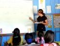 Subrayan expertos materias pendientes de la educación en México