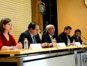 Instala UNAM su consejo de evaluación educativa