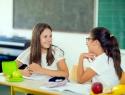 Relacionan nivel educativo y obesidad