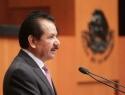 Proponen reestructurar modelo laboral mexicano