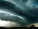 Incendios, huracanes y radiación ultravioleta se incrementarán los próximos tres años