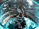 Abren organismos operadores debate sobre Ley de Aguas