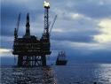 Nuevo yacimiento de petróleo en el Golfo de México