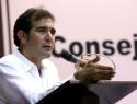 Celebrará INE séptima edición del Foro de la Democracia Latinoamericana