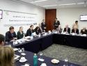 Redefinir el presupuesto destinado al agua, plantean legisladores, expertos y funcionarios