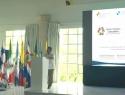 Presentan Agenda Ciudadana para Iberoamérica