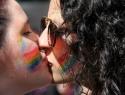 México, segundo lugar mundial en crímenes de odio contra población LGBTTTI