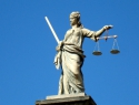 Aprueba Senado reformas constitucionales en materia de justicia laboral