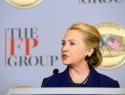 Tras el tercer debate, Trump sin indicios de recuperación; Clinton avanza hacia las elecciones
