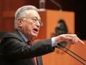 Aprueba Senado Ley de Ingresos 2017; critican endeudamiento gubernamental