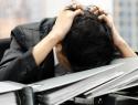 Mexicanos, más expuestos a enfermedades de trabajo por largos horarios laborales