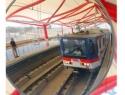 Rodrigo Medina anuncia construcción de metro y proyecto hidráulico