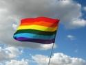 Rechaza Comisión reformar Constitución para reconocer matrimonio igualitario