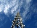 Lograr autonomía de los medios públicos, reto de la reforma en telecomunicaciones