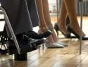 Realizan foro sobre derechos político electorales de personas con discapacidad