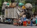 Premian estudio sobre la construcción de la geografía de los desechos en México