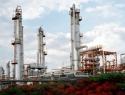 Comisión fiscalizará y apoyará a órganos reguladores del sector energético