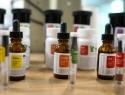Aprueba Senado uso medicinal de cannabis