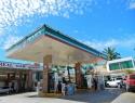 Gasolina Magna costará hasta $18.40: Hacienda