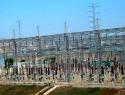 Se incrementa precio de electricidad entre 3.7% y 4.5% para el sector industrial