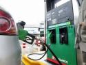 Beneficia alza en gasolinas a grupos monopólicos nacionales y extranjeros