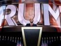 Se reunirá Jucopo el lunes para analizar estrategias ante llegada de Trump