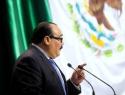 Presenta PRI iniciativa para reducir 100 diputados y 32 senadores plurinominales