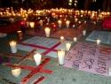 Historial de violencia de género se integra al Registro Nacional de Personas Extraviadas o Desaparecidas