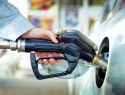 Evolución del mercado interno permitió compensar disminución de ingresos petroleros