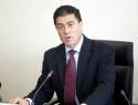 Ratifican Comisiones a Gerónimo Gutiérrez como embajador en EU