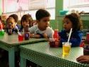 Inversión en infraestructura educativa de nivel medio superior impulsa el crecimiento económico