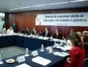 Avala Senado Iniciativa presidencial sobre revalidación de estudios