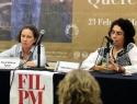 Señalan fracasos de gobiernos progresistas en AL apoyados en caudillismo