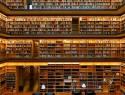 Editoras no tienen preferencia por publicar libros escritos por mujeres