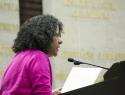 Piden diputadas que tres puestos vacantes en el Consejo General del INE sean cubiertos por mujeres