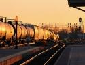 Eventual proteccionismo de EU traería graves consecuencias para industria y agro