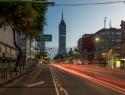 Inicia Comisión Especial encuentros con especialistas para construir Ley General de Seguridad Vial