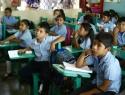 Reforma educativa cumplió su objetivo político, pero no logra seleccionar personal por mérito