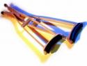 Necesaria, una visión interdisciplinaria para el estudio de la discapacidad