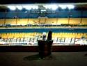 Presentan iniciativa para regular venta de bebidas alcohólicas en eventos deportivos