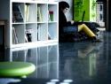 Tecnoestrés, desajuste físico y emocional por falta de habilidades en el uso de las TIC