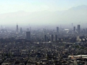 Contaminación: los tres niveles de gobierno deben asumir las tareas que les corresponden