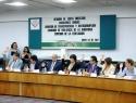 Entrega Comisión de Vigilancia conclusiones y recomendaciones a la ASF sobre Cuenta Pública 2015