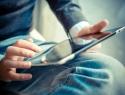 Para 2025, 70 por ciento de la población joven podría tener miopía por uso de dispositivos móviles
