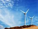 En marcha, la transición del país hacia las energías sustentables