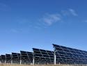 Financiamiento, el problema en méxico para lograr al 100% el uso de energías renovables
