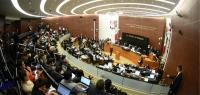 Reporte Legislativo, Comisión Permanente: Miércoles 28 de Junio de 2017