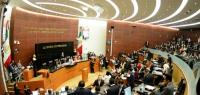 Reporte Legislativo, Comisión Permanente: Miércoles 5 de Julio de 2017