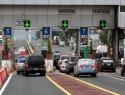 Suben cuotas en autopistas de Capufe
